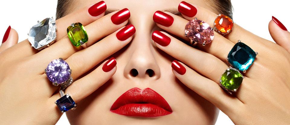 Nail salon Troy   Nail salon 48084   New Day Nails & Spa