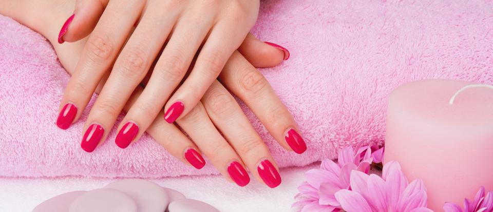Nail salon Troy | Nail salon 48084 | New Day Nails & Spa